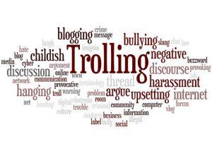 beware-of-the-internet-trolls