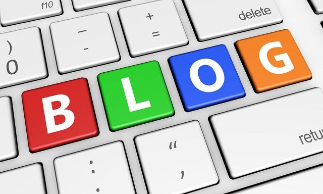 blogging-for-the-busy-business-owner