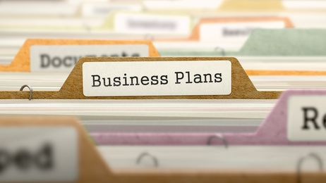 business-plans-filed-away-and-never-used-because-they-are-too-complex