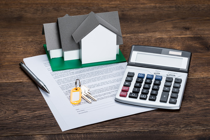 Buy to Let Mortgage Interest Changes