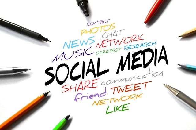 getting-started-with-social-media-for-the-busy-business-owner