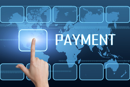 Reducing HMRC 31st July payment on account
