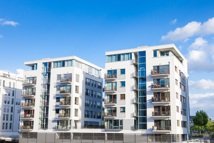 Summer Budget 2015 Rental Income Tax Changes