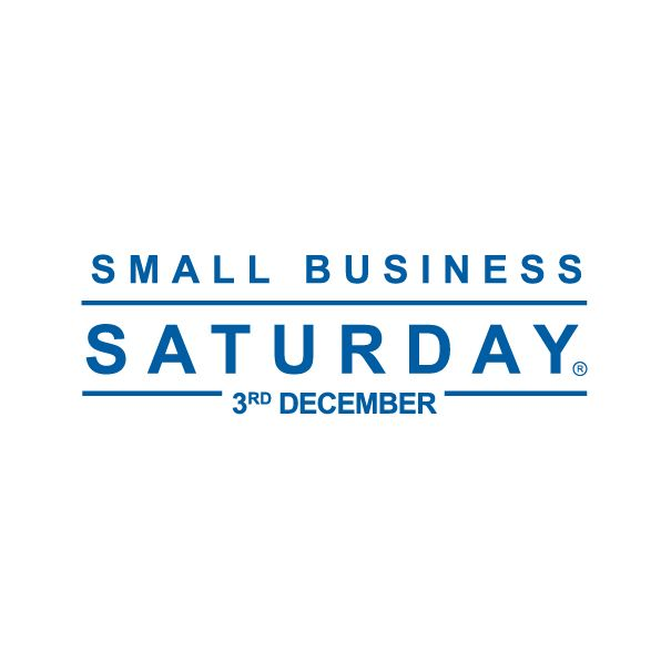 small-business-saturday-uk-2016-3rd-december