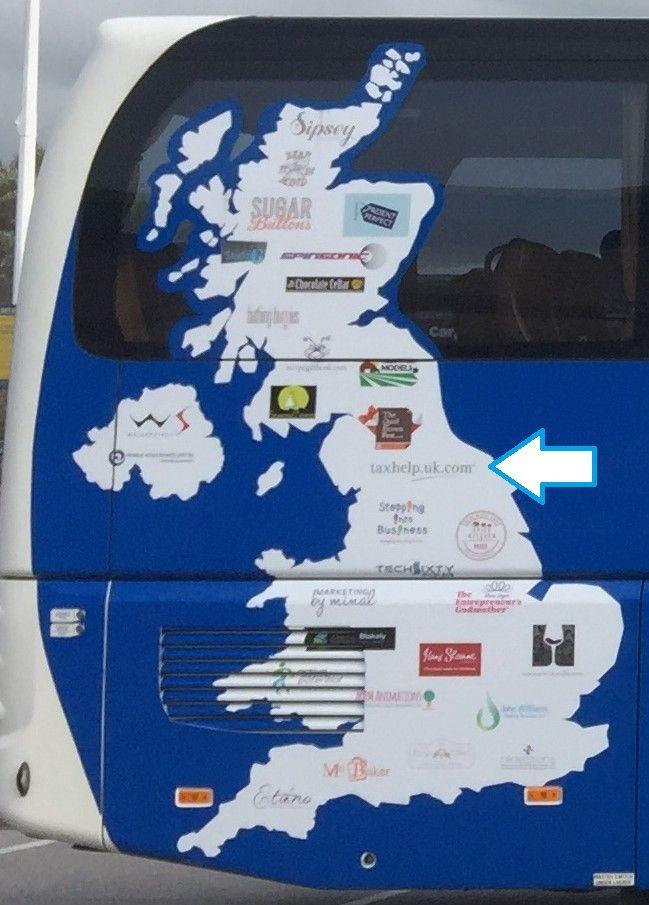 small-business-saturday-uk-2016-bus-logo-taxhelp