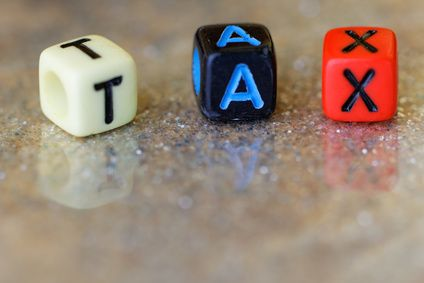 tax-exemptions-for-establishing-and-growing-a-small-business