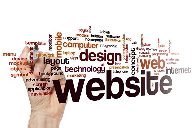 the-importance-of-your-own-website-as-a-sales-person-for-your-business