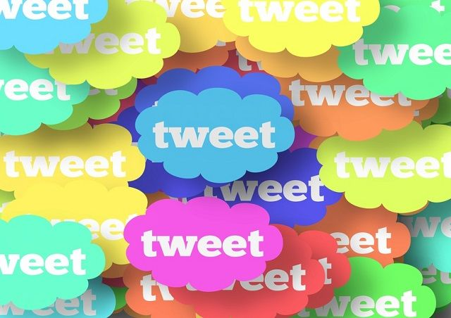 twitter-guide-getting-started-for-the-busy-business-owner