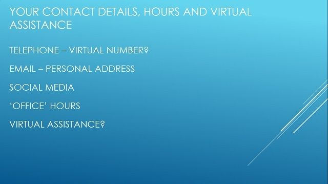 what-are-your-business-contact-details